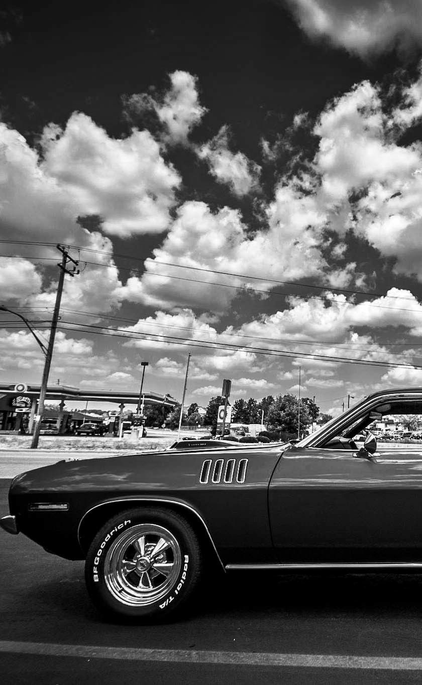 Pin By 哲也 山城 On Muscle Cars Muscle Cars Fast Cars Sweet Cars