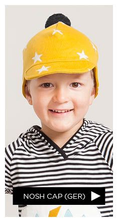 0a7a855f0 Children_Pattern_Cap_GER   sewing patterns   Sewing patterns for ...