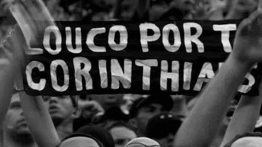 Corinthians Paulista (@SCCPinf) | Twitter