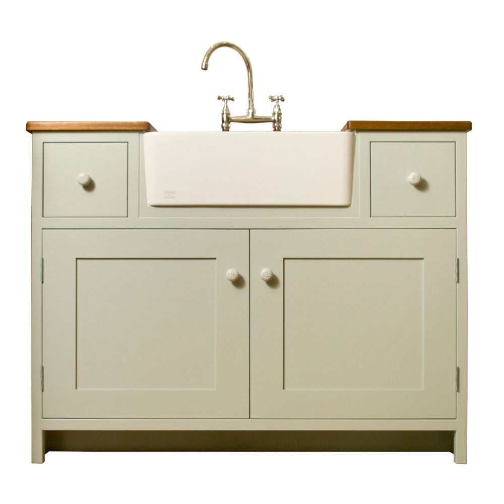 Free Standing Kitchen Sink Unit Sale Kitchen Track Lighting Ideas Check More At