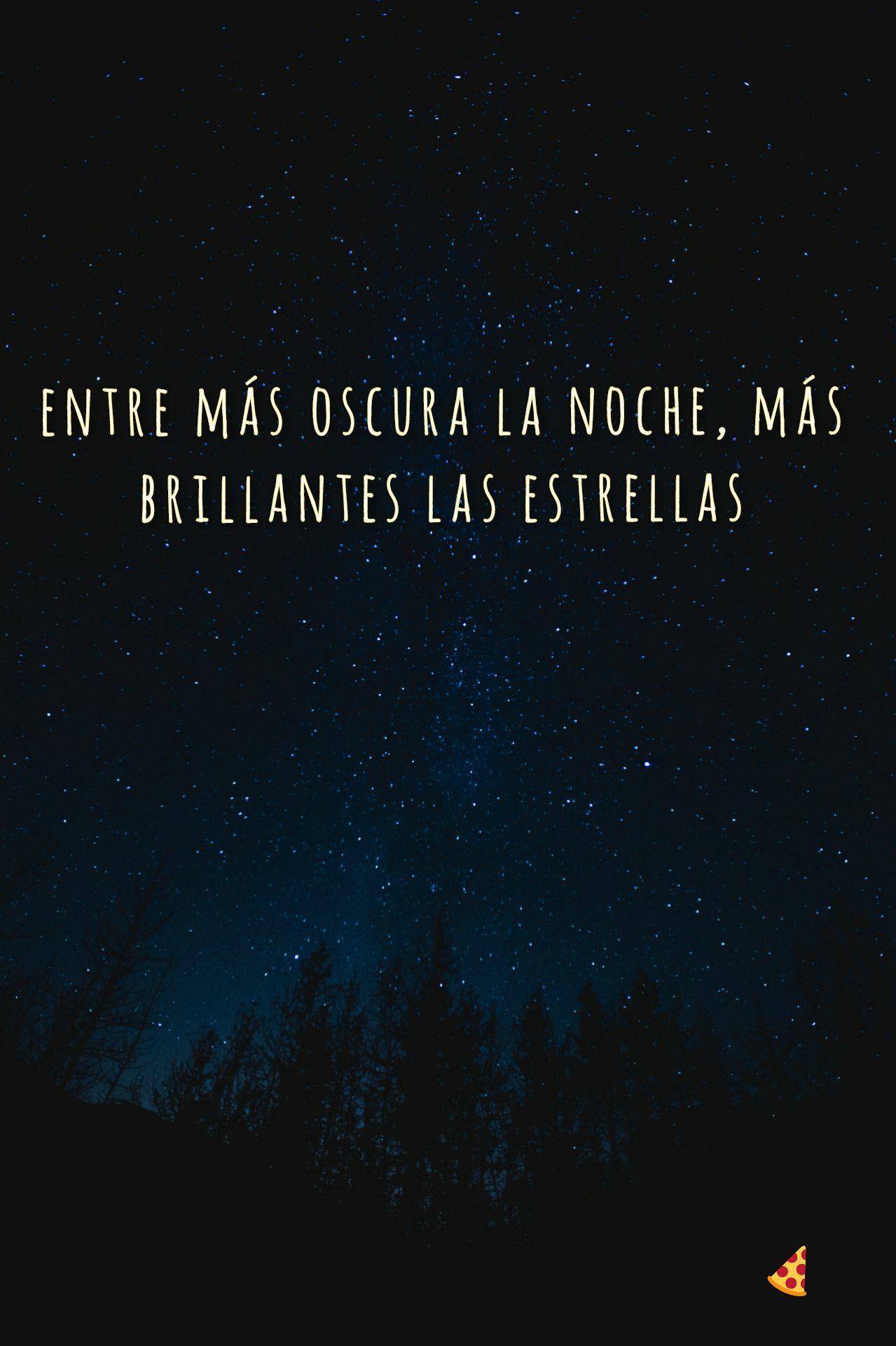 Frases Estrellas Luz Universo Frases Bonitas Universo Estrellas Estrellas