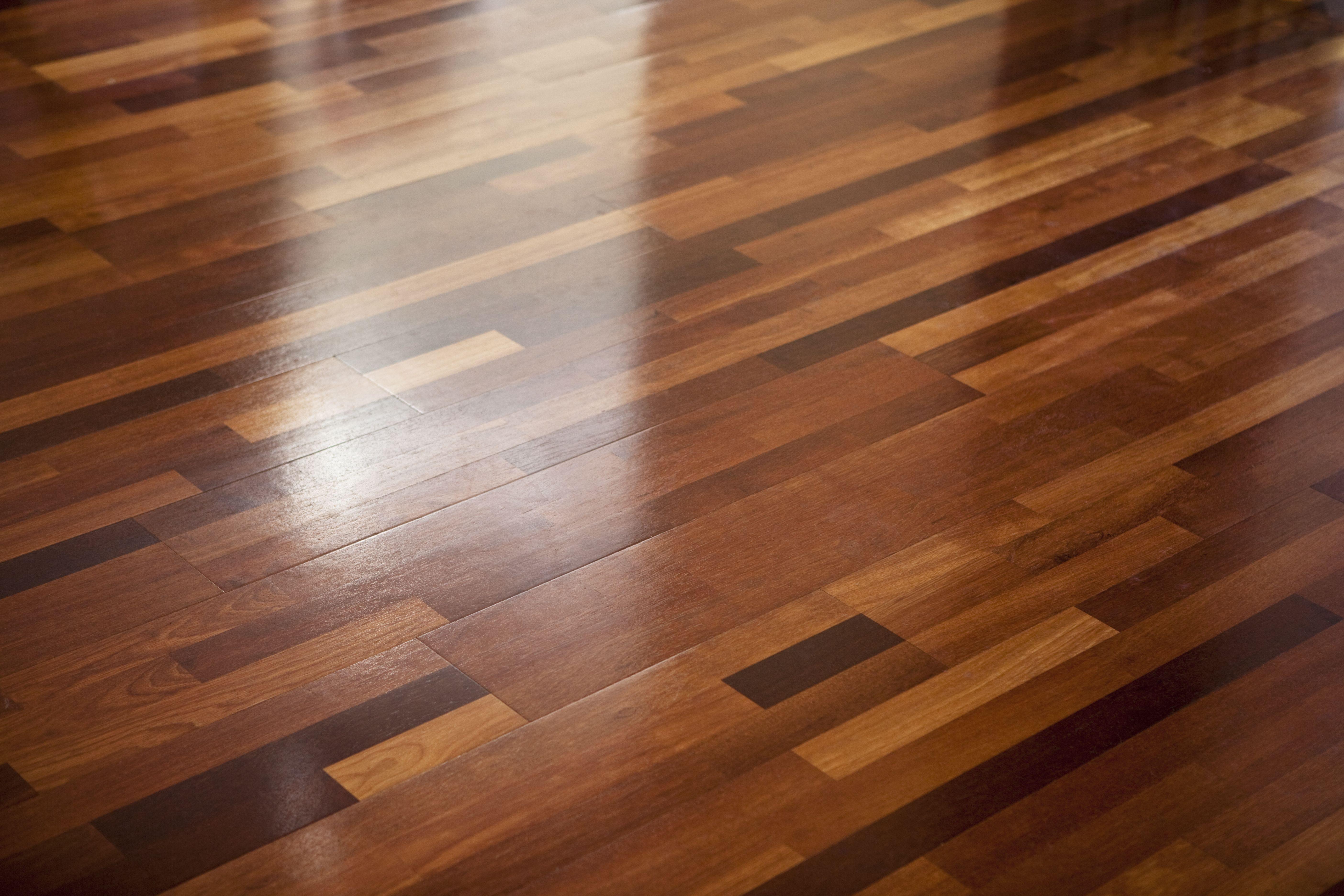 Types Of Wood Polish Hardwood Floors Cherry Hardwood Flooring Wood Floor Finishes