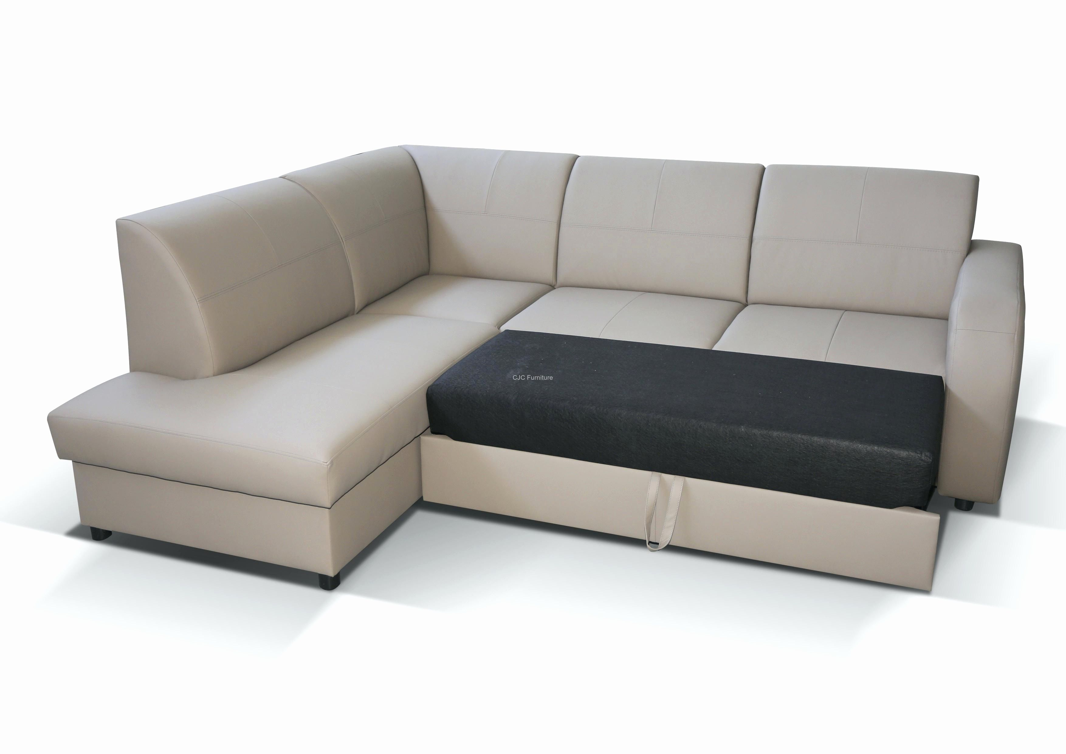 Big Sofa Usa Pin By Great Sofas On Sectional Sofa Corner Sofa Bed With