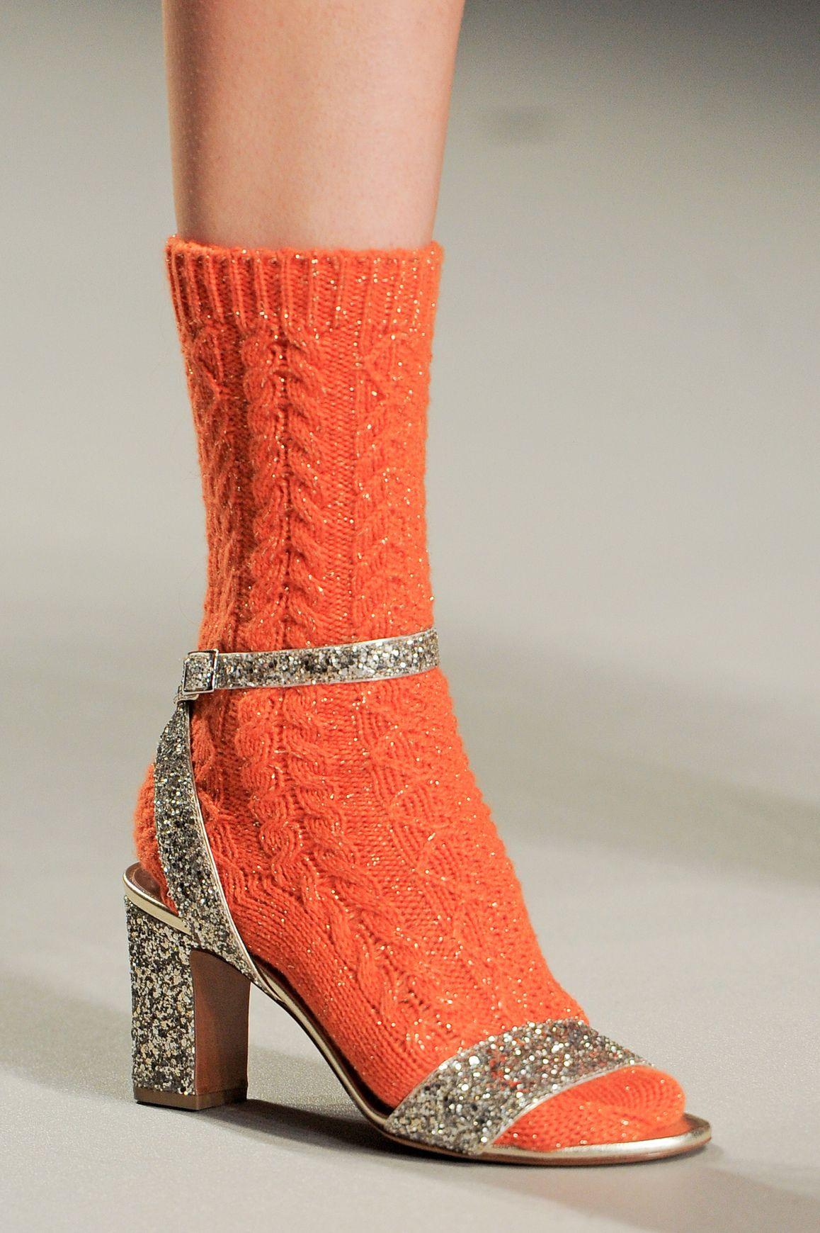 Pin On Socks Leggings