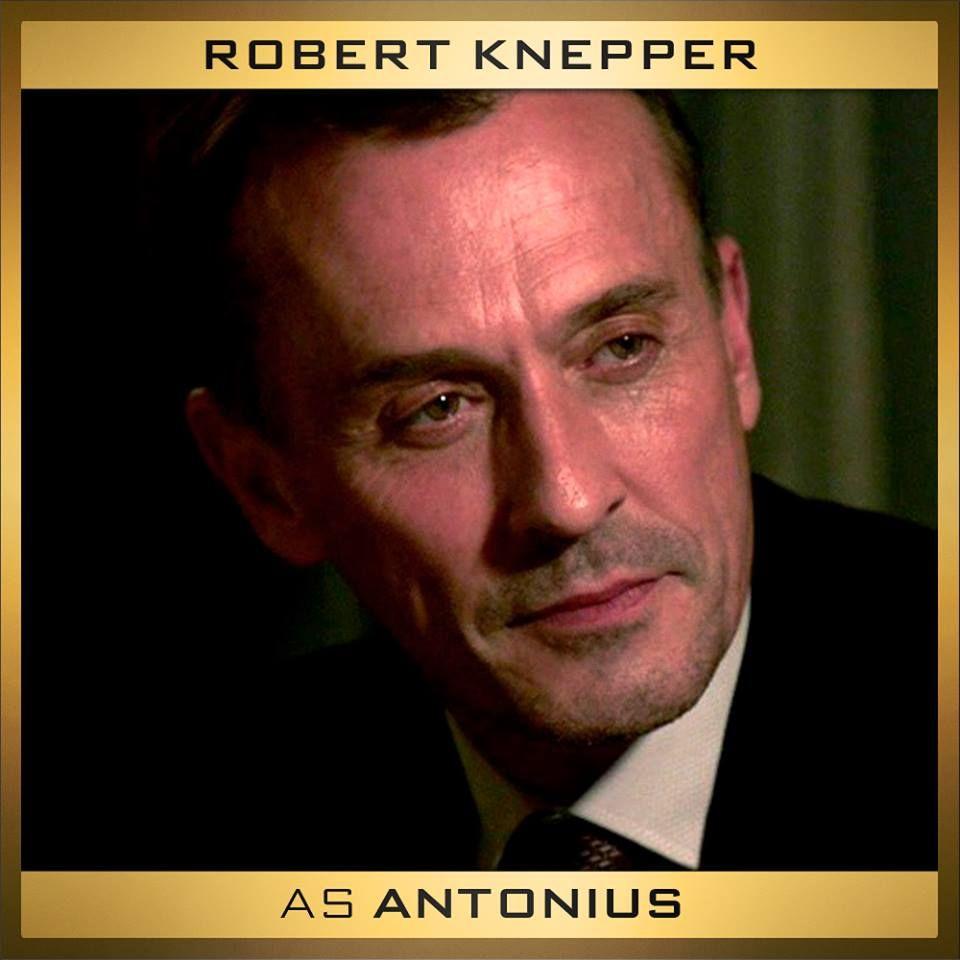 Robert knepper tribute von panem besetzung