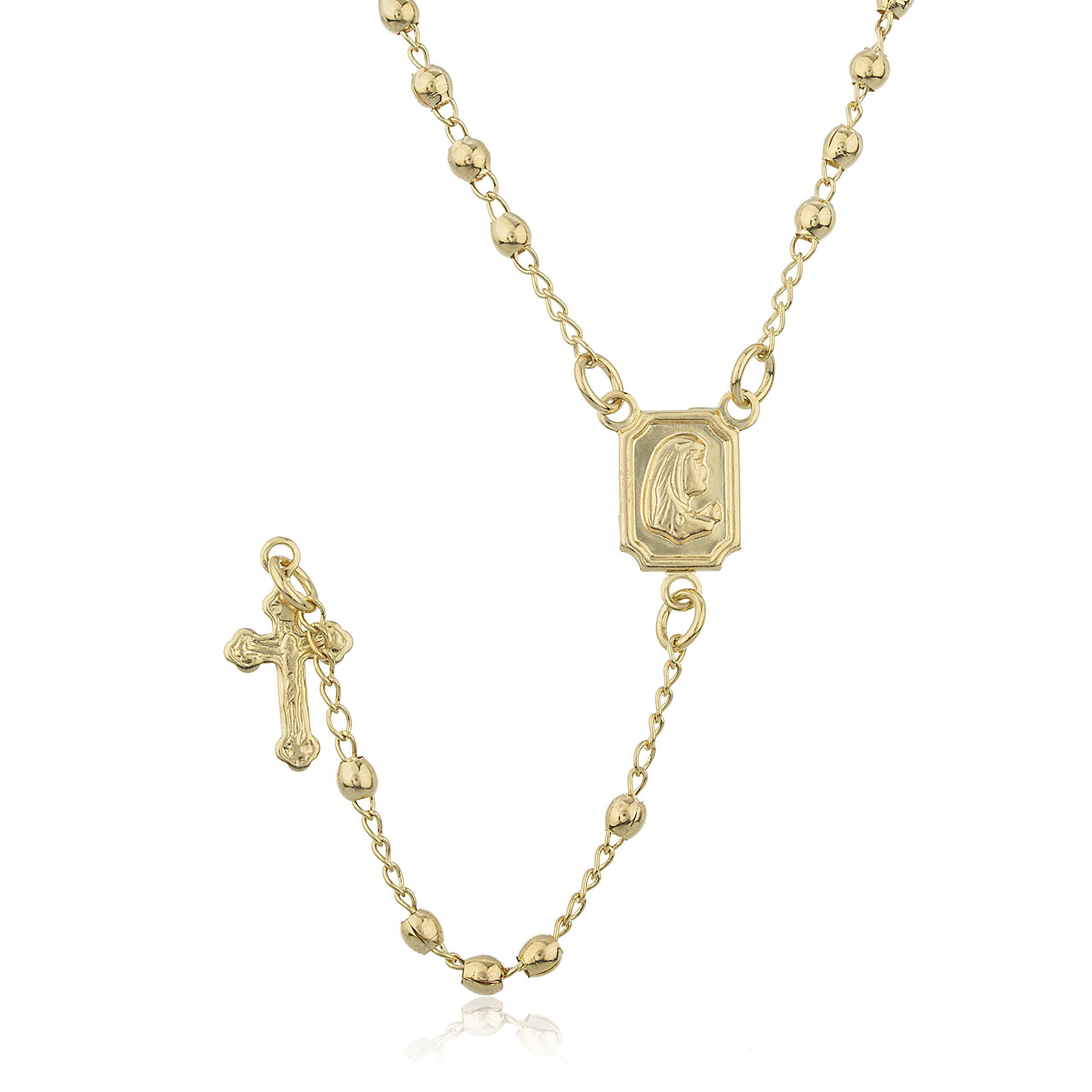 of anchor deal bundle image product img virgin bits rose mary pendant gold
