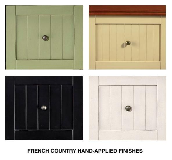 hd french country 3 door console colors $199