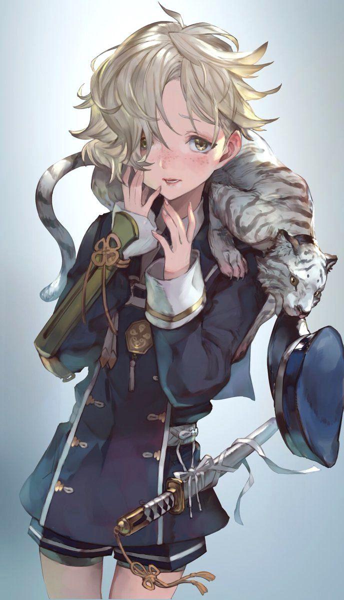 otakuugirl animeart otaku Dibujos de anime, Diseño de