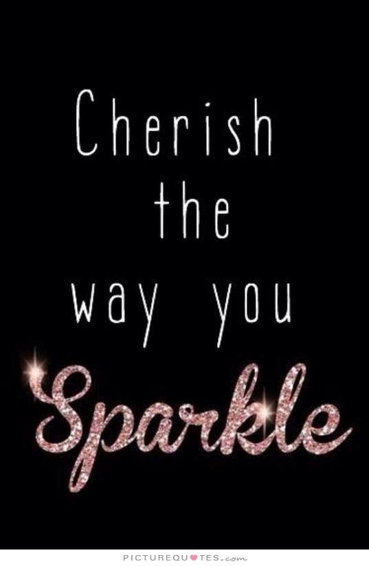 Funny sparkly quotes quotesgram by quotesgram jesus pinterest funny sparkly quotes quotesgram voltagebd Images