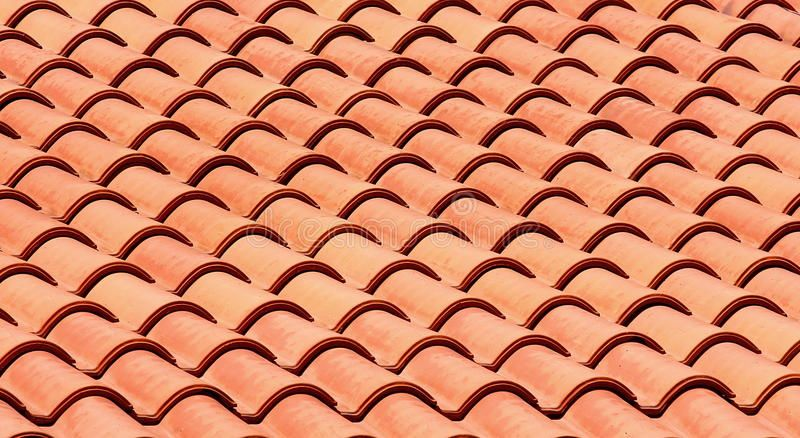 Roof Tile Red Roof Tile Texture Sponsored Tile Roof Red Texture Roof Ad Roof Tiles Tiles Texture Red Roof