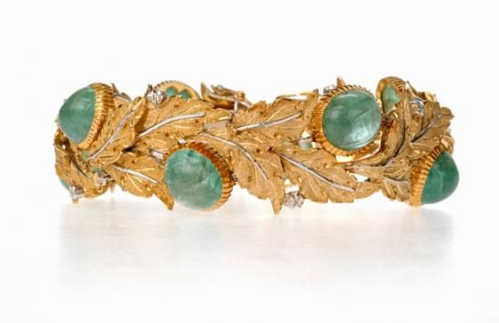 39 best buccellati images on high jewelry jewelry and