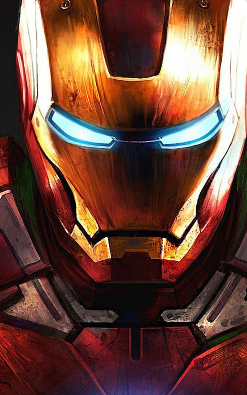 Iron Man Hd Wallpaper Iron Man Wallpaper Iron Man Hd Wallpaper Iron Man Art