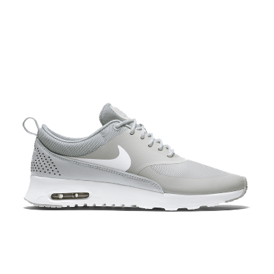 outlet store 53ec9 ae2a3 Nike Air Max Thea