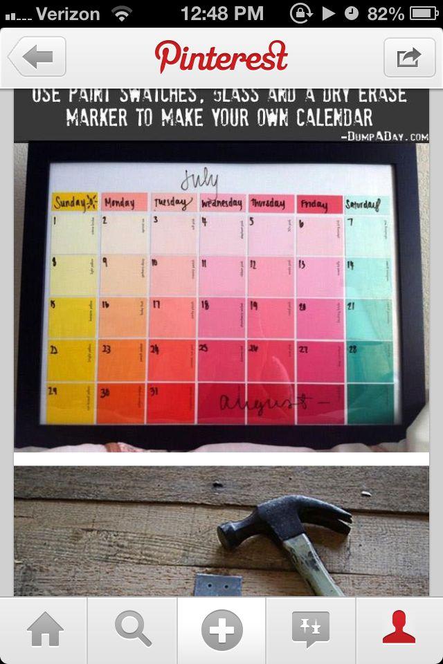 /where-can-i-make-my-own-calendar/where-can-i-make-my-own-calendar-26