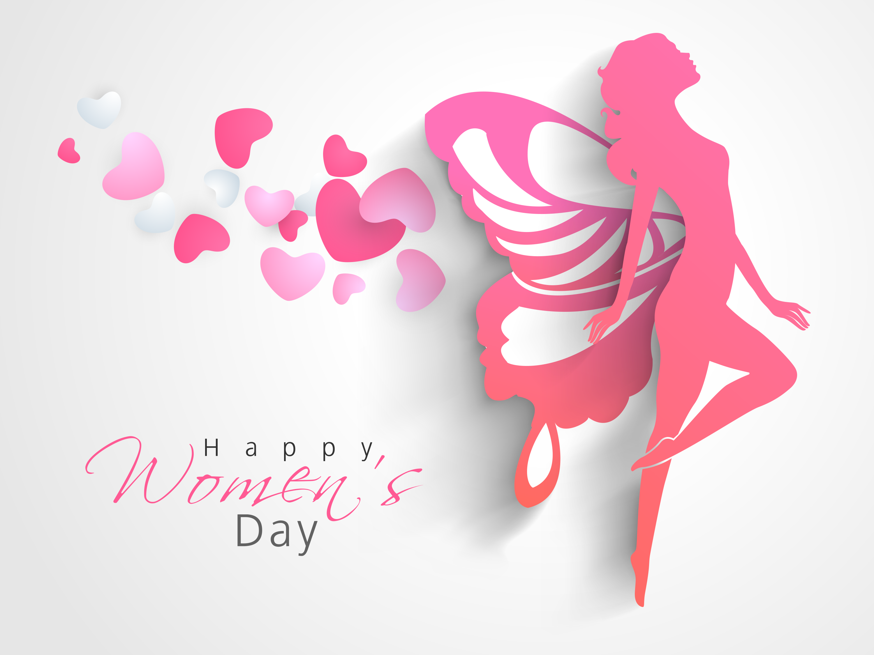 Happy Womens Day Quotes In Telugu Fefacfacfebfbcaeab Happy Womens Day Quotes Beehost Happy Womens Day Quotes Womens Day Quotes Happy Woman Day