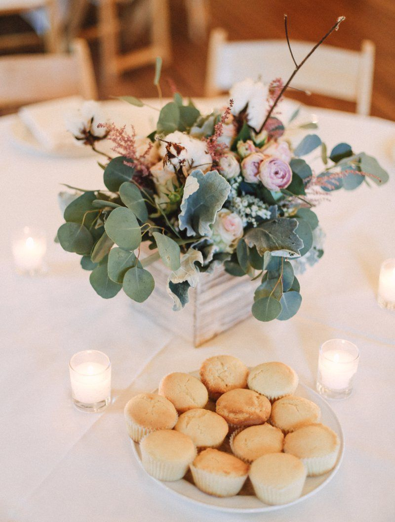 Pin By Cori Kolkmeyer On Wedding Pinterest Salt Lake Temple