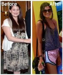 Image result for weight loss before and after tumblr ...