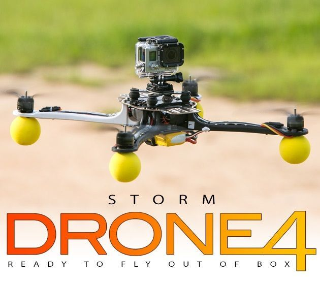 Best Cheap Drone with Camera For more information about phantom ...