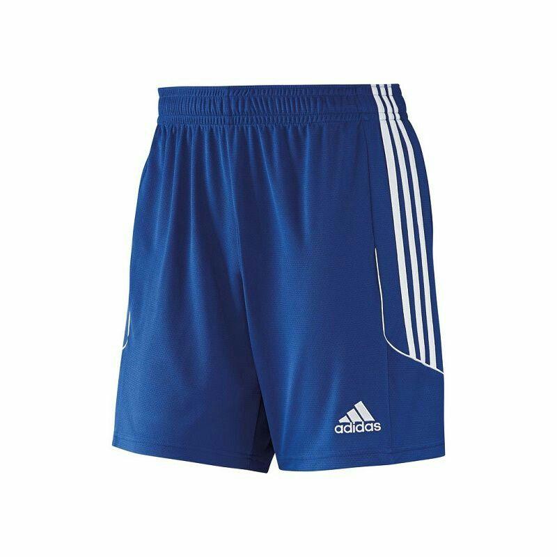 Acechar manual Mezquita  Pin de Luis en poleras Adidas | Ropa gym hombre, Pantalonetas hombre,  Pantalon jogging hombre