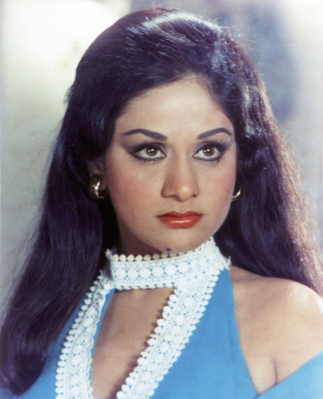 arona irani pornpictures Bollywood actress