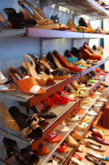 21f64cff4bf Welcome to The Fashionista Consignment Boutique   Coconut Grove, FL ...