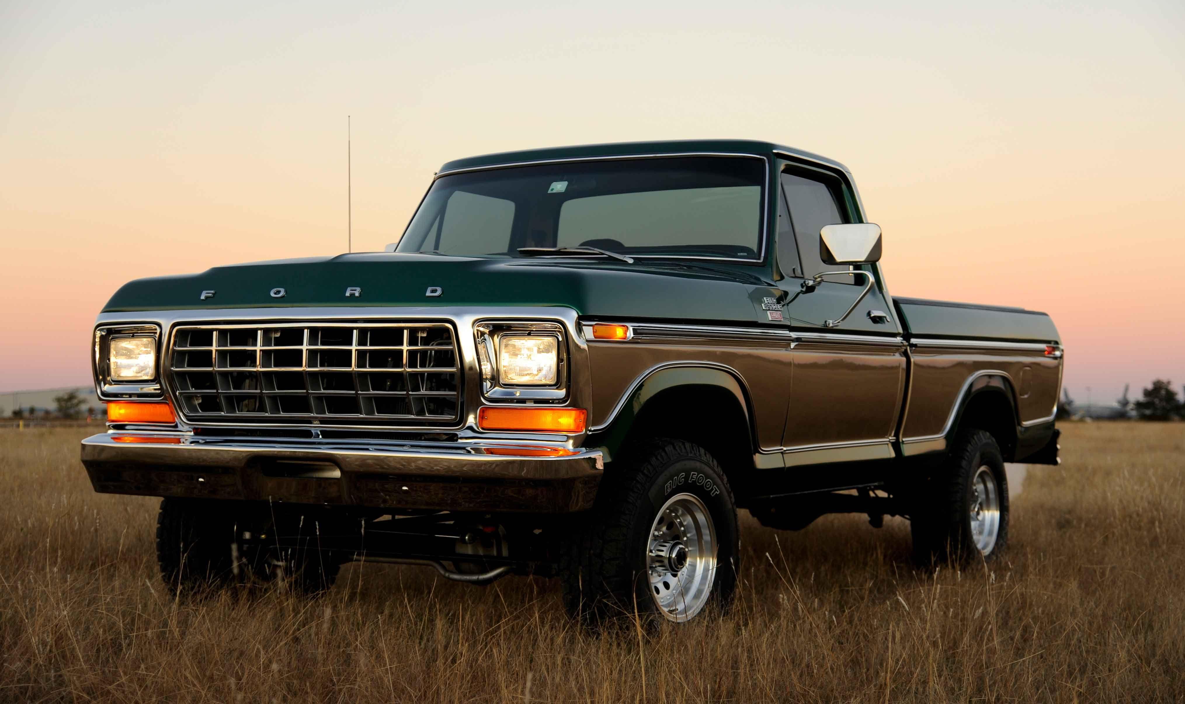1978FordF1504x43Q.jpg (4058×2412) Ford trucks, Suv