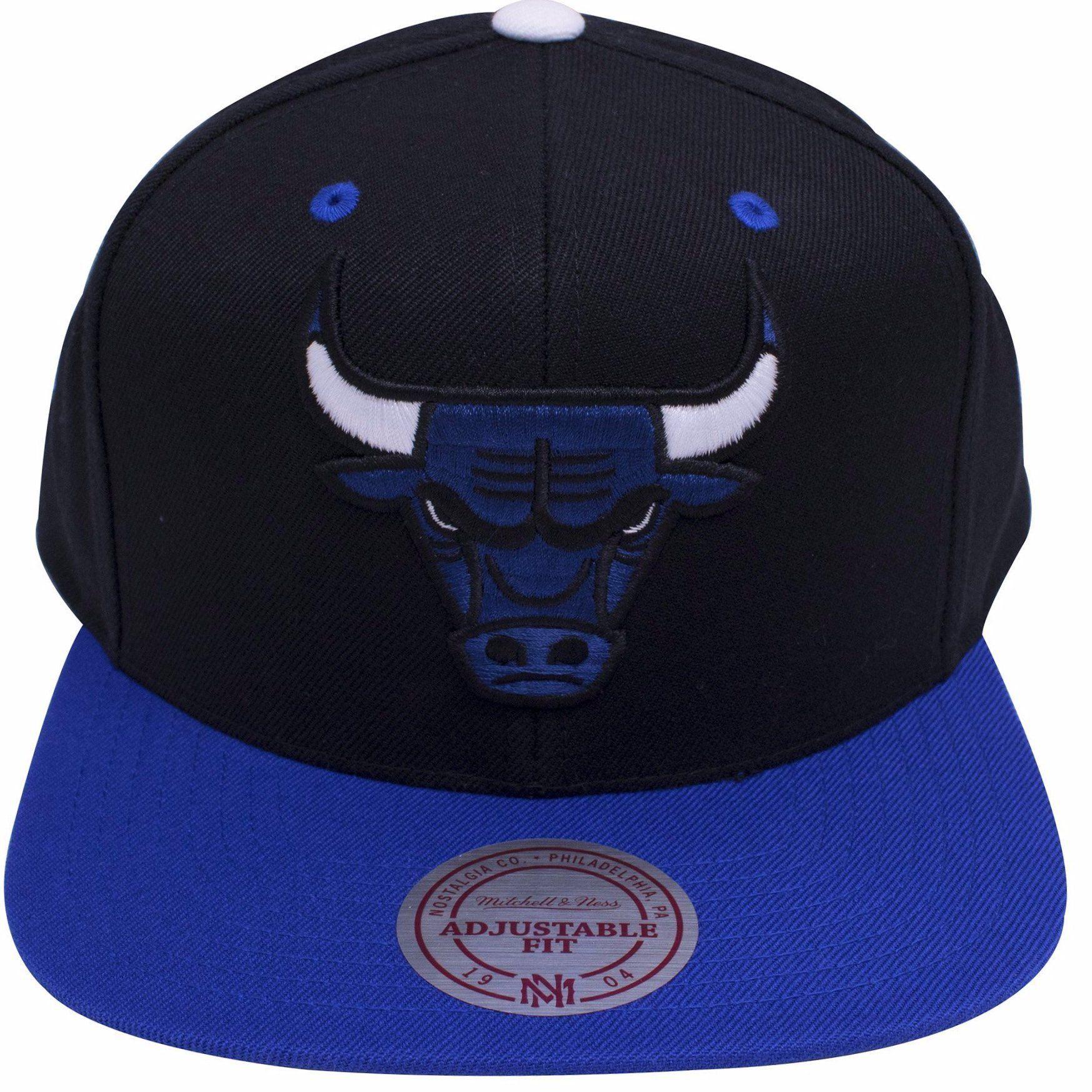 9d066ed61cc4a7 Chicago Bulls Retro Air Jordan 4 Game Royal Sneaker Matching Snapback Hat