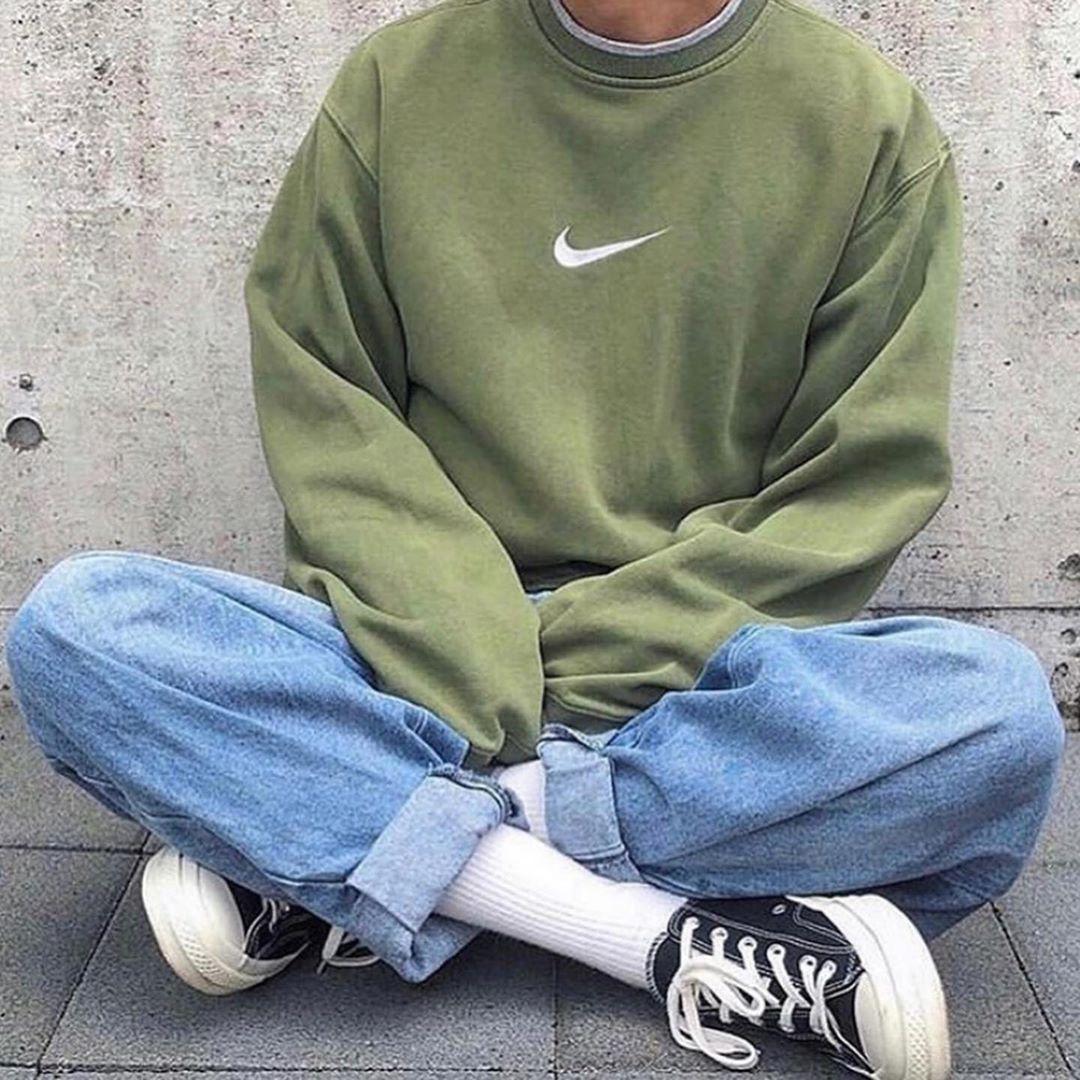 NEUE KOLLEKTION KLICKEN SIE AUF UNSERE WEBSITE street Streetwear Highsnobiety f