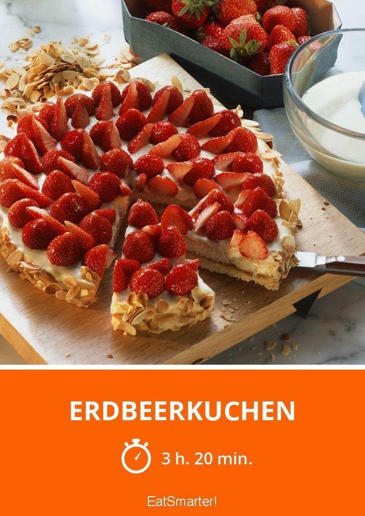 78205d52b08e2e12fdf09d22dc21b487 - Rezepte Mit Erdbeeren