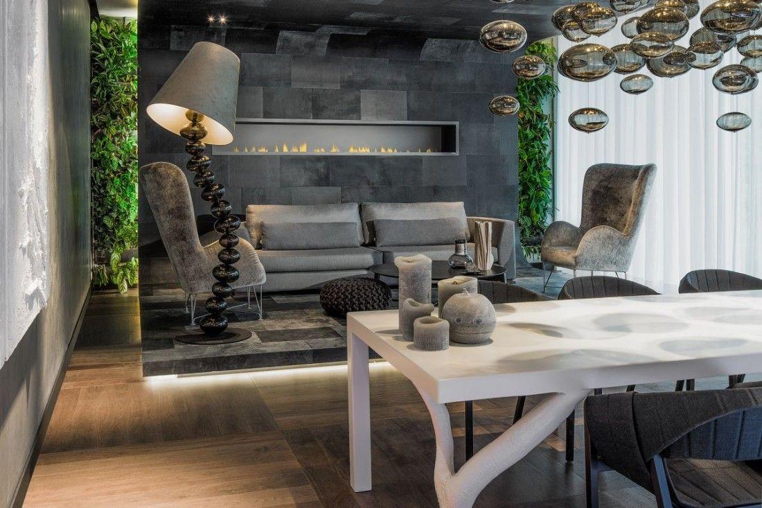 Ocean kitchen design by kolenik eco design chic ideas for the
