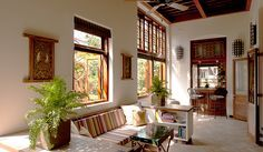 An elegant and spacious period flat colaba mumbai also project home rh pinterest