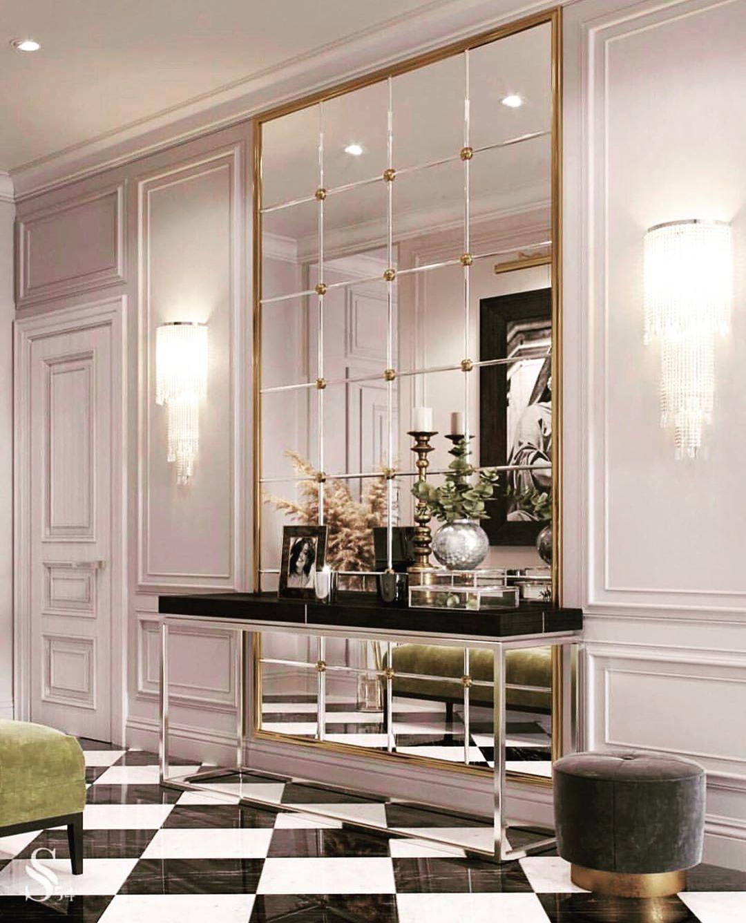 37+ Decoration en relief ajoutees a un meuble ideas in 2021