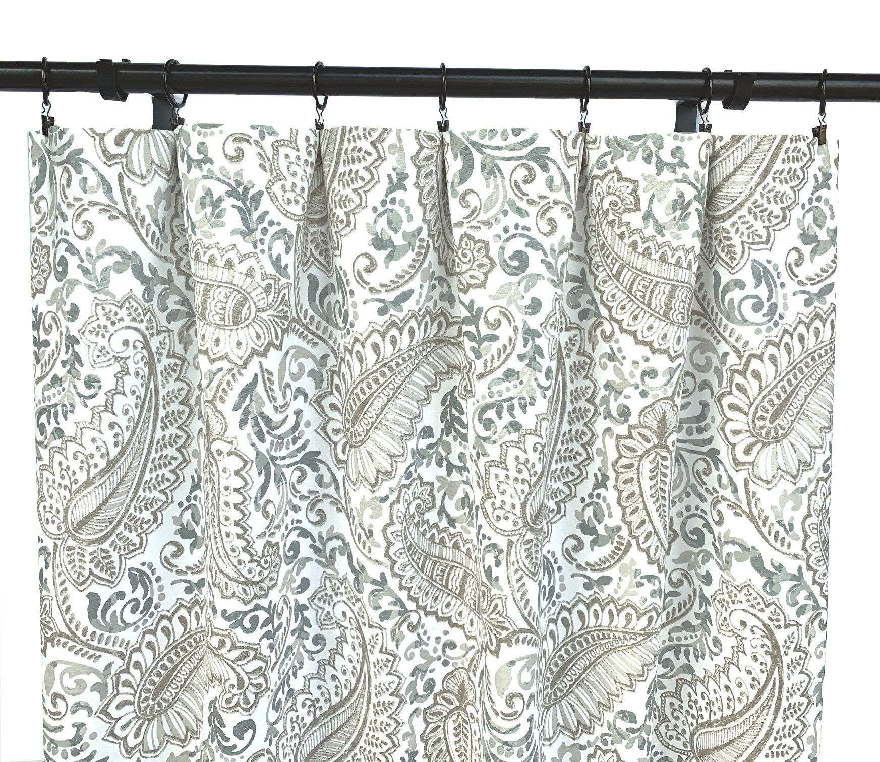 Pin On Curtains Valance