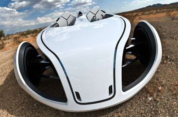 Of The Worlds Coolest Concept Cars Vacuums Cars And Planes - What is the coolest car in the world