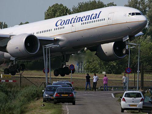 Img 8425 Filtered Aviacao Civil Aviacao E Aviao Comercial