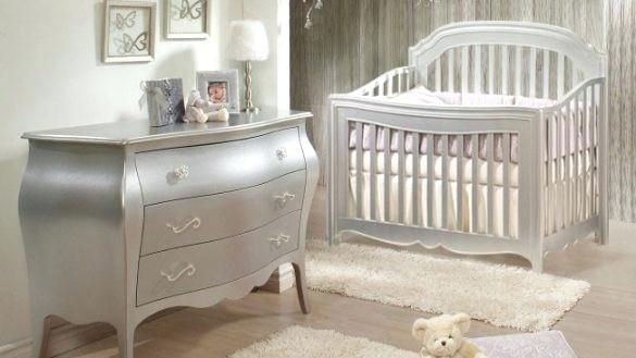 Glorious Childrens Furniture South Africa Pics Good For Luxury Ideas Modern