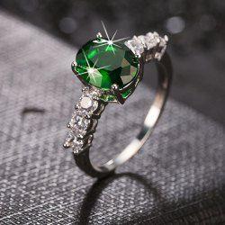 Barato Anéis - Compra Anéis ao Preço Barato Mundial | Sammydress.com