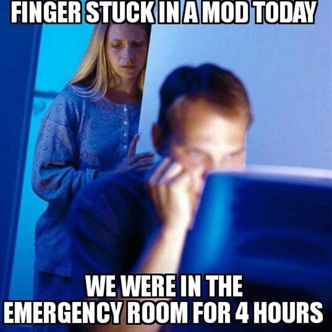 Workplace Nurse Humor Icu Nursing Emergency Room Nurse