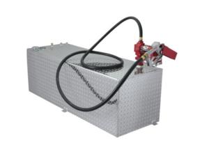 91 Gallon Gasoline Storage Project For Emergencies Prepper S Survival Homestead Transfer Tanks Fuel Storage Diesel Fuel