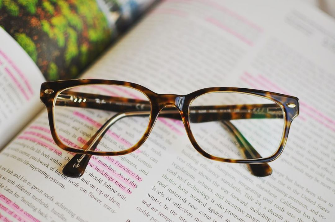 Zerowaste Journal On Instagram Glasses Have You Ever Through About The Impact That Contacts Have On Your Wallet And The Environment Or The Cost In 2020