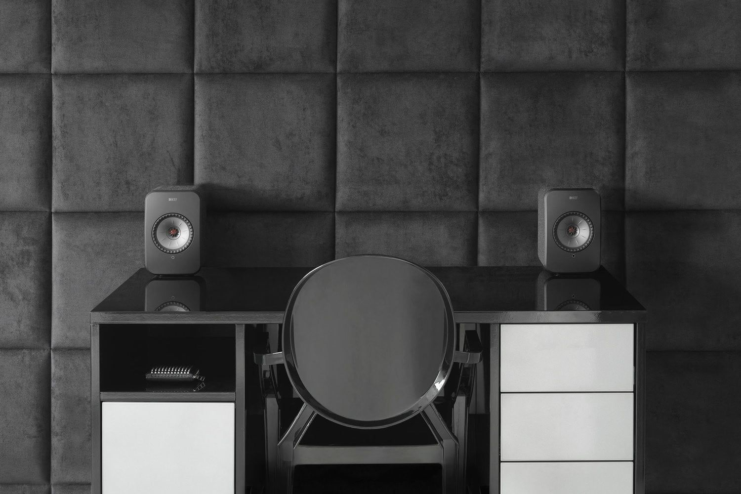 Kef Debuts 1 100 Lsx Wireless Speakers With Airplay 2