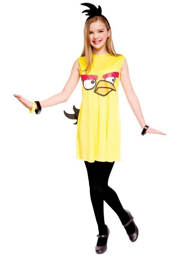 teenage halloween boy costume ideas Tween Halloween coatumes - halloween costume ideas for tweens