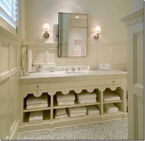 Love this Bath...