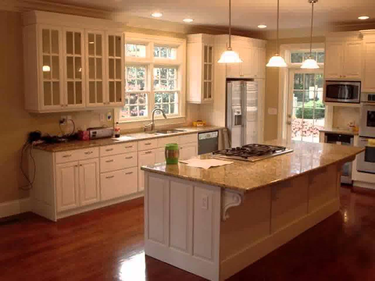 2018 Buy Replacement Kitchen Cabinet Doors Kitchen Decor Theme