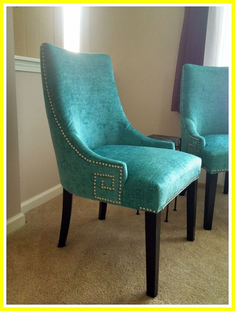33 Reference Of Purple Velvet Dining Chair Uk In 2020 Turquoise Dining Chairs Blue Velvet Dining Chairs Dining Chairs Uk