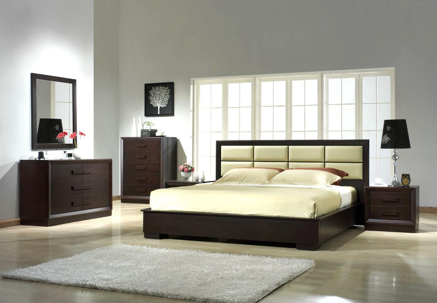 El Dorado Baby Furniture   Best Interior Paint Brand Check More At Http://