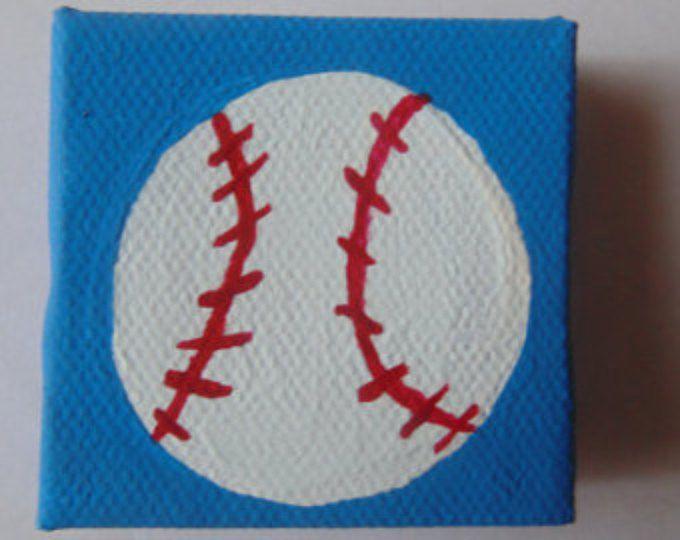 Baseball Diamond Car Magnet Baseball Magnet Baseball Team - Custom car magnets baseball
