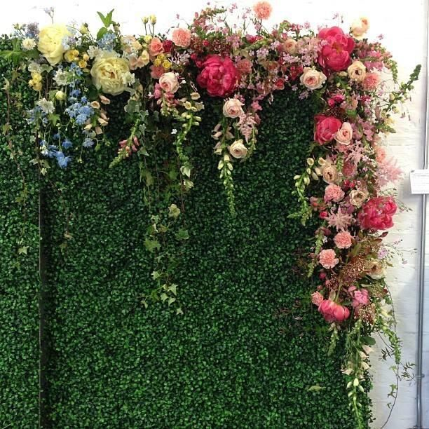 Sullivan Owen Floral Event Design Beautiful Flowers Flower Arrangements Wedding Flowers