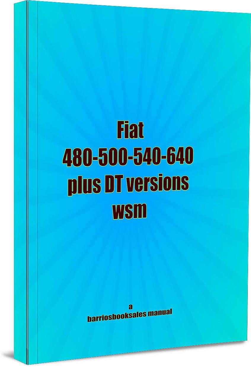 fiat 480 etc wsm to download