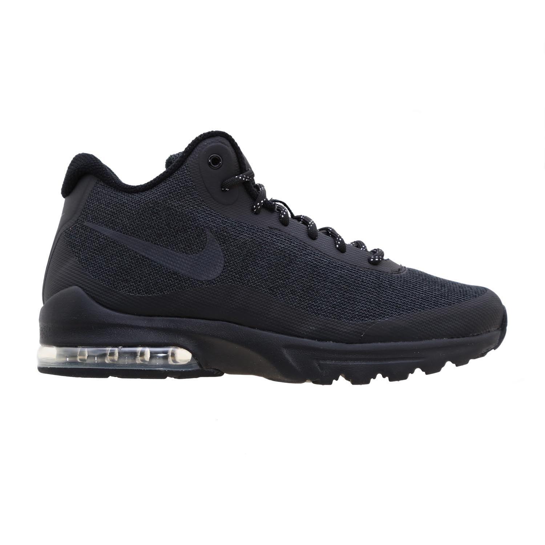 Nike Air Max Invigor MID M ( 858654-002 ) - http://